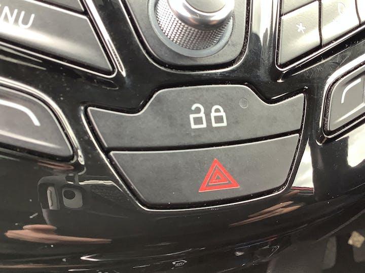Ford Fiesta 1.25 Zetec Hatchback 5dr Petrol Manual (120 G/km, 81 Bhp)   MX63MYZ   Photo 22