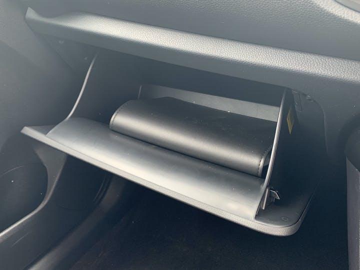 Kia Picanto 1.0 1 Hatchback 5dr Petrol Manual (s/s) (66 Bhp)   YM69WTN   Photo 22