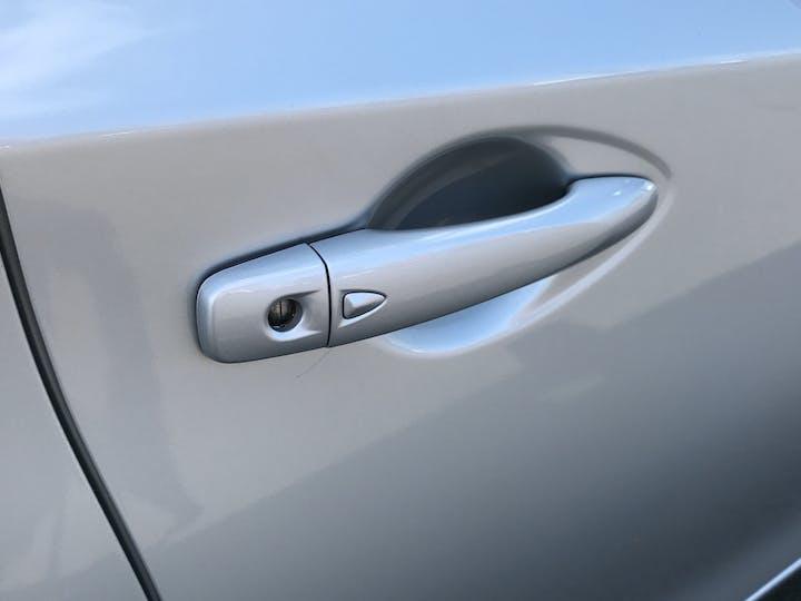 Nissan Pulsar 1.2 Dig T N Connecta Hatchback 5dr Petrol (s/s) (115 Ps)   YO66CHH   Photo 22