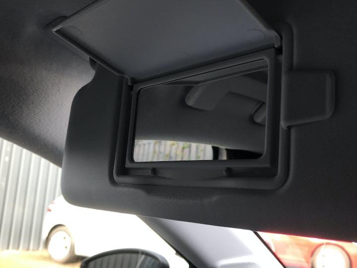 Peugeot 208 1.2 Puretech Allure Premium Hatchback 5dr Petrol Eat (s/s) (100 Ps) | FE70ZXZ | Photo 23
