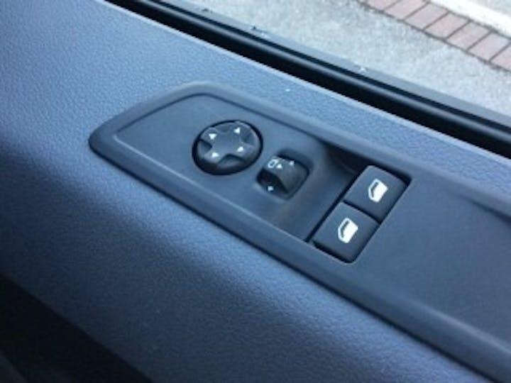 Vauxhall Vivaro 1.5 Turbo D 2700 Sportive Panel Van 5dr Diesel Manual L1 H1 Eu6 (s/s) (120 Ps)   FL21CXU   Photo 23