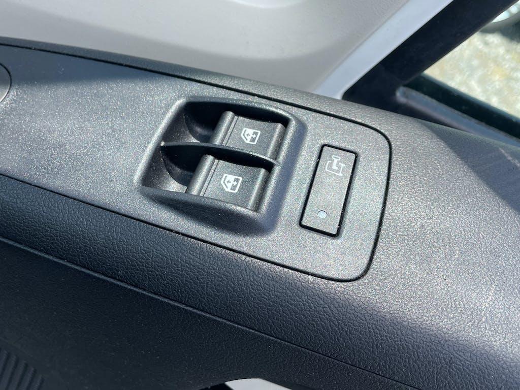 Citroen Relay Panel Van 26