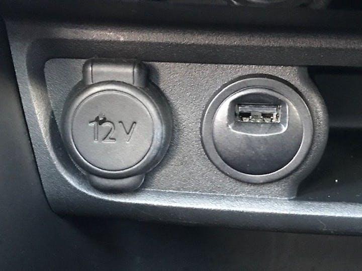 Peugeot 2008 1.2 Puretech Allure Premium 5dr | LR19EAK | Photo 23