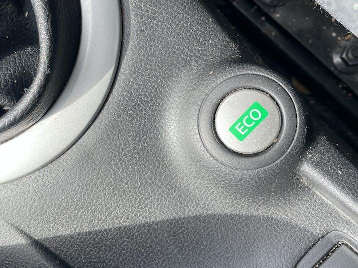 Nissan Note 1.2 Acenta Premium (style Pack) Hatchback 5dr Petrol Manual (109 G/km, 79 Bhp)   PN65GTF   Photo 23
