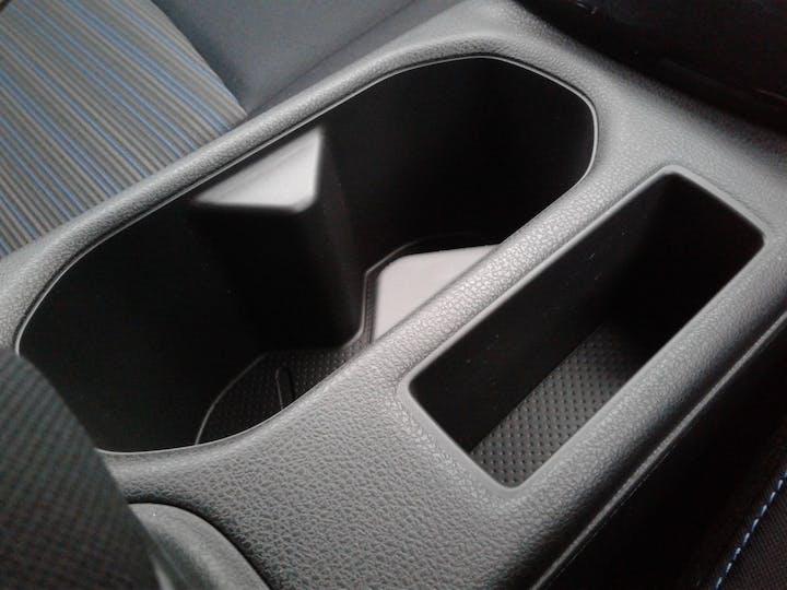 Nissan Leaf 110kw Acenta 40kwh 5dr Auto | 86N005145 | Photo 24