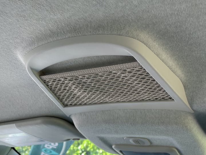 Ford Ka 1.2 Metal Hatchback 3dr Petrol Manual (115 G/km, 69 Bhp)   FM15XVN   Photo 24