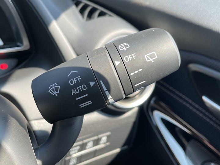 Mazda Mazda2 1.5 Skyactiv G Sport Nav Hatchback 5dr Petrol Auto (s/s) (90 Ps)   FX21NWH   Photo 24