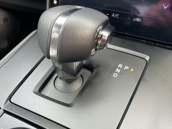 Mazda MX-30 35.5kwh GT Sport Tech SUV 5dr Electric Auto (145 Ps) | FX21NXP | Photo 24