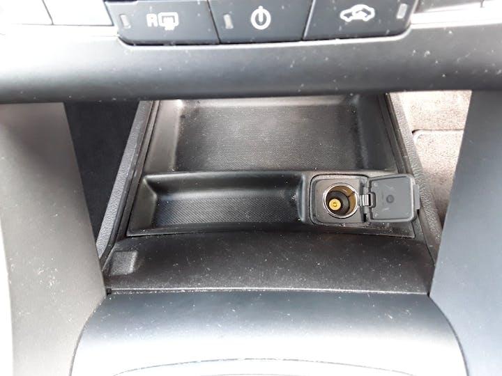 Ford Mondeo 1.5t Ecoboost Titanium Hatchback 5dr Petrol (s/s) (160 Ps) | GM15LGL | Photo 24