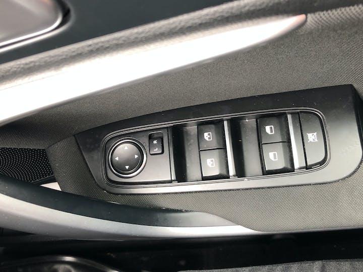 Kia XCeed 1.0 T Gdi 2 SUV 5dr Petrol Manual (s/s) (118 Bhp) | LB69YZJ | Photo 24