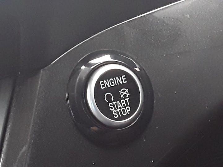Ford Kuga 1.5 TDCi Titanium 5dr 2wd | MA18MBX | Photo 24
