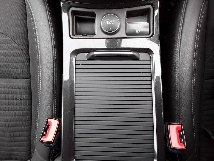 Ford Kuga 1.5 TDCi Titanium 5dr 2wd | ML67FBF | Photo 24