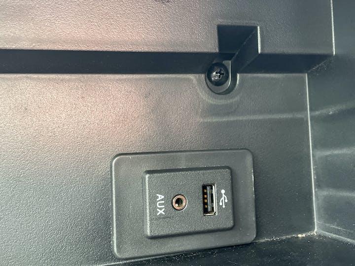 Nissan Note 1.2 Acenta Premium (style Pack) Hatchback 5dr Petrol Manual (109 G/km, 79 Bhp)   PN65GTF   Photo 24