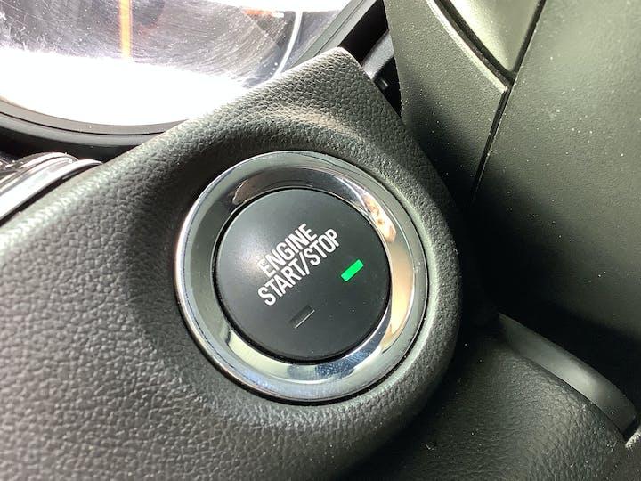 Vauxhall Insignia 1.6 Turbo D Ecotec Elite Nav Sports Tourer 5dr Diesel (s/s) (136 Ps)   VA18DLZ   Photo 24