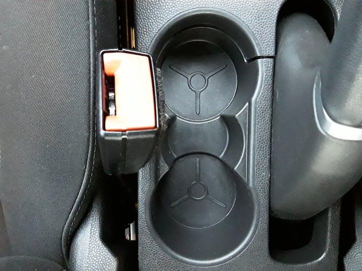 Ford Fiesta 1.0 Ecoboost Zetec 5dr | YG14RHT | Photo 24
