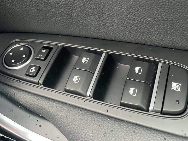 Kia Ceed 1.4t Gdi ISg 3 5dr Dct Auto | YM70VXS | Photo 24