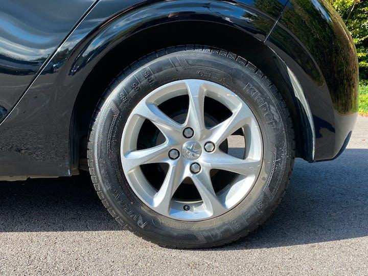Peugeot 208 1.2 Puretech Active Hatchback 5dr Petrol (82 Ps) | FX67YDN | Photo 25