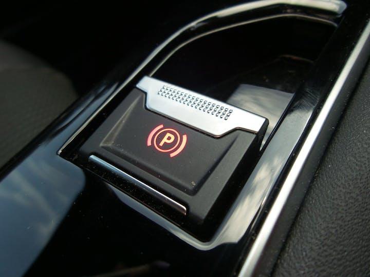 Peugeot 508 SW 1.5 Bluehdi GT Line Estate 5dr Diesel Manual (s/s) (130 Ps)   FY69VEK   Photo 25