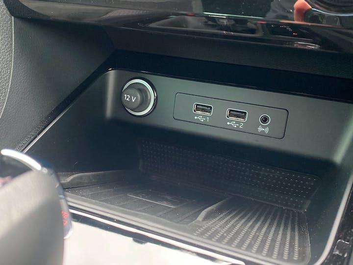 CUPRA Ateca 2.0 Tsi SUV 5dr Petrol DSG 4drive (s/s) (300 Ps) | KY69HWN | Photo 25
