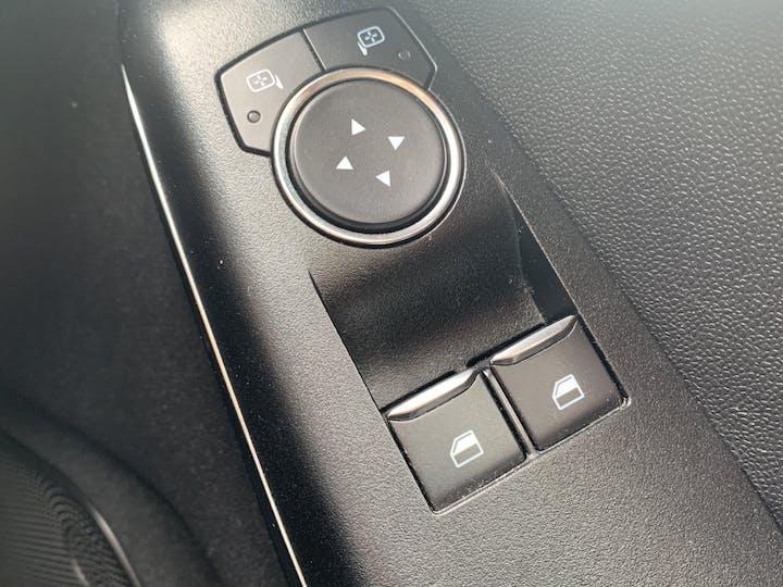 Ford Fiesta 1.0 Ecoboost Zetec 5dr | MF67HMV | Photo 25