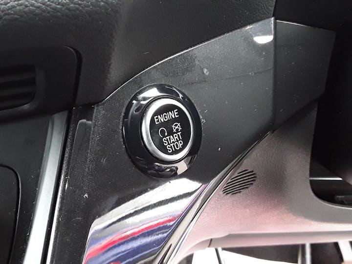 Ford Kuga 1.5 TDCi ST-line 5dr 2wd | MW18DHU | Photo 25