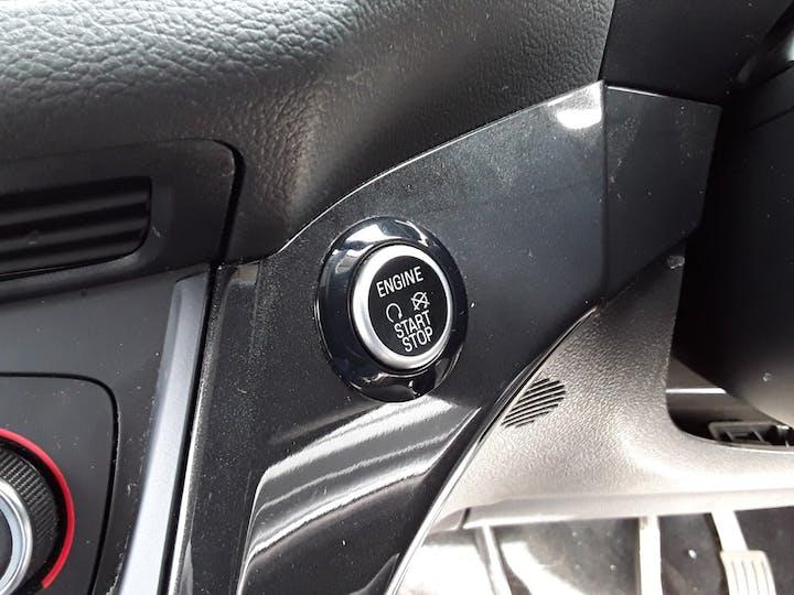 Ford Kuga 2.0 TDCi Titanium SUV 5dr Diesel Manual (s/s) (150 Ps) | MW67EJN | Photo 25