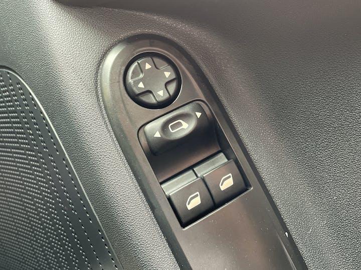 Citroen C3 1.0 Puretech Vt Hatchback 5dr Petrol Manual (e6) (99 G/km, 68 Bhp) | WP65ZDX | Photo 25