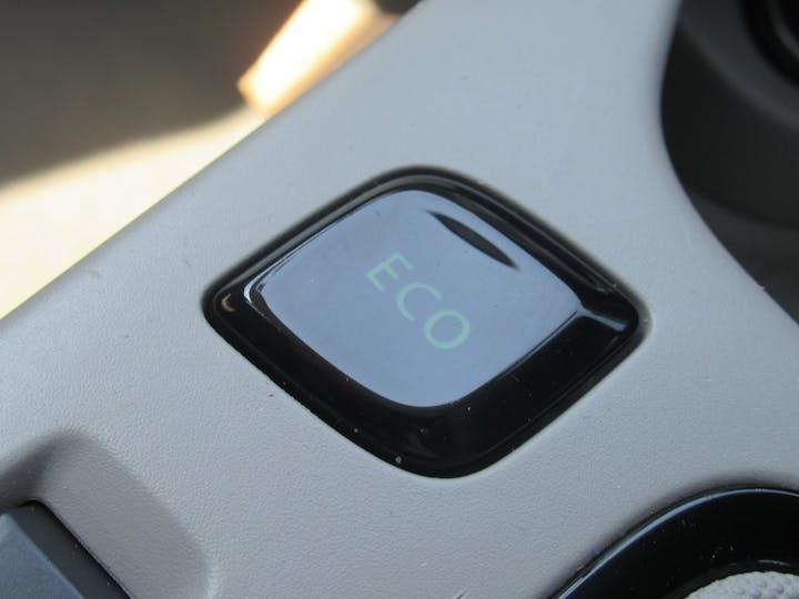 Renault Zoe 22kwh Dynamique Intens Hatchback 5dr Electric Auto (battery Lease) (88 Bhp) | FT14ARU | Photo 26