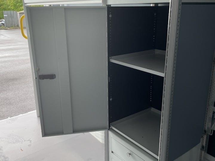 Citroen Relay 2.0 Bluehdi 35 Enterprise Panel Van 5dr Diesel Manual L3 H2 Eu6 (130 Ps) | LF19UKM | Photo 26