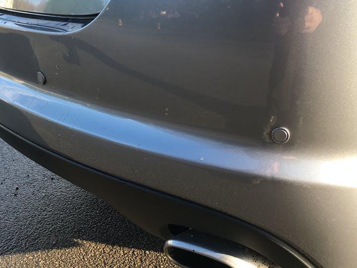 Jaguar XF 3.0 TD V6 S Premium Luxury Saloon 4dr Diesel Automatic (169 G/km, 271 Bhp) | RE11WBK | Photo 26
