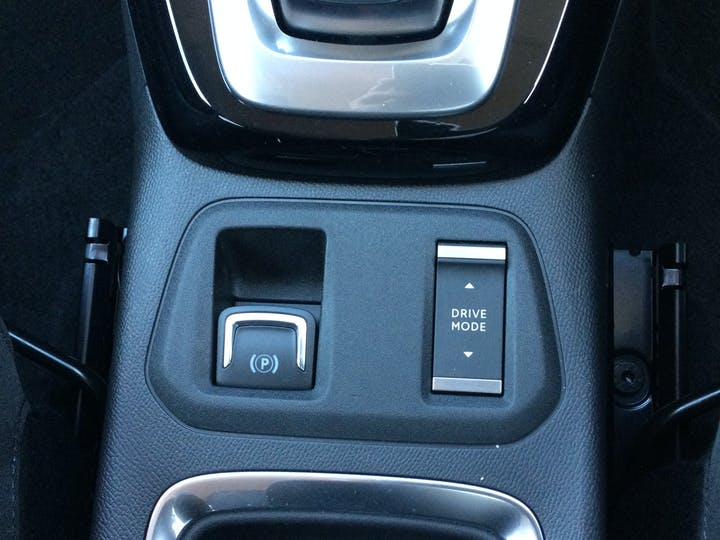 Vauxhall Corsa 1.2 Turbo Elite Nav Premium Hatchback 5dr Petrol Auto (s/s) (100 Ps) | WP69RCZ | Photo 26