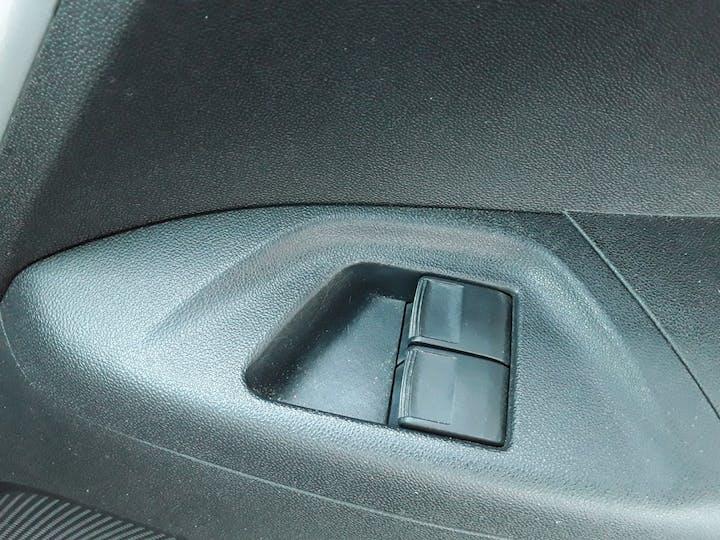 Citroen C1 1.2 Puretech Flair Hatchback 5dr Petrol Manual (82 Ps) | YX65OKO | Photo 26