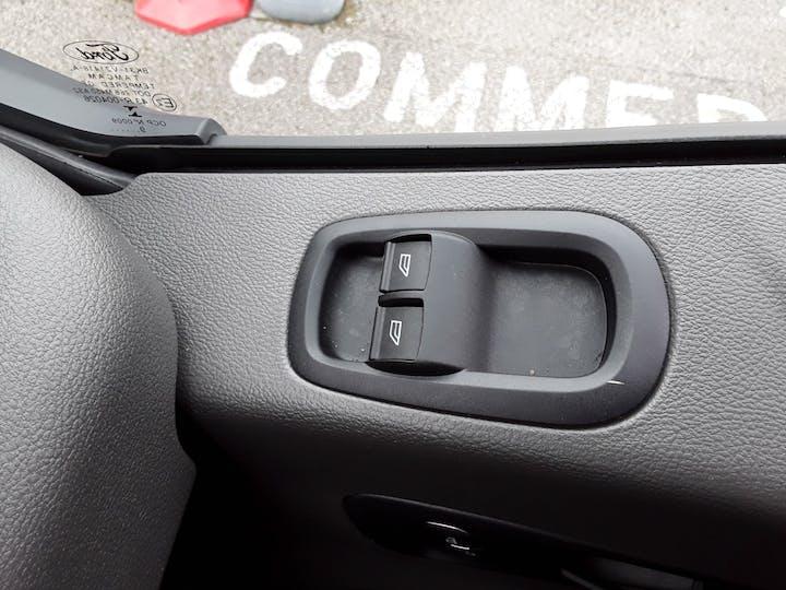 Ford Transit 2.0 310 Ecoblue Leader Panel Van 5dr Diesel Manual FWD L2 H2 Eu6 (s/s) (105 Ps) | AF20PKK | Photo 27