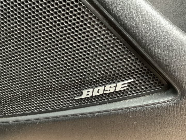 Mazda CX 3 2.0 Skyactiv G Sport Nav SUV 5dr Petrol (s/s) (121 Ps) | AV17KHG | Photo 27
