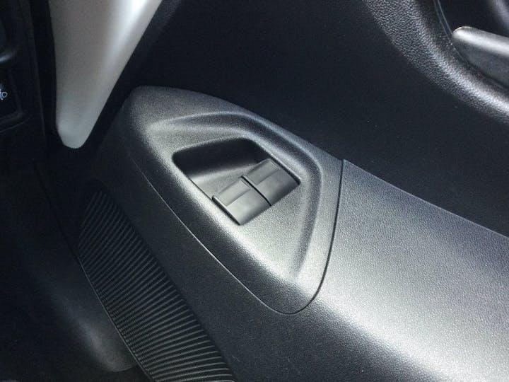 Citroen C1 1.0 VTi Urban Ride Hatchback 5dr Petrol Manual (72 Ps) | BJ68EBV | Photo 27