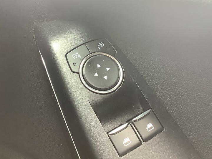 Ford Fiesta 1.1 Ti Vct Zetec Hatchback 5dr Petrol Manual (s/s) (85 Ps)   MC18LRO   Photo 27