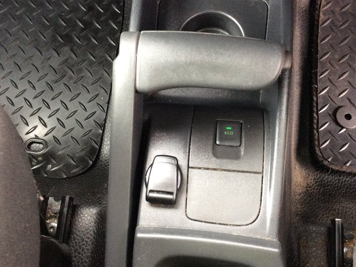 Renault Kangoo 1.5 DCi Ml19 Business Panel Van 5dr Diesel Manual L2 H1 Eu5 (90 Ps) | MH68ANV | Photo 27
