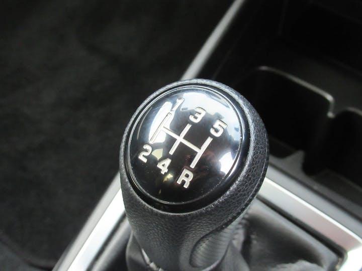 Suzuki Swift 1.0 Boosterjet Sz-t 5dr | AV67CCJ | Photo 28