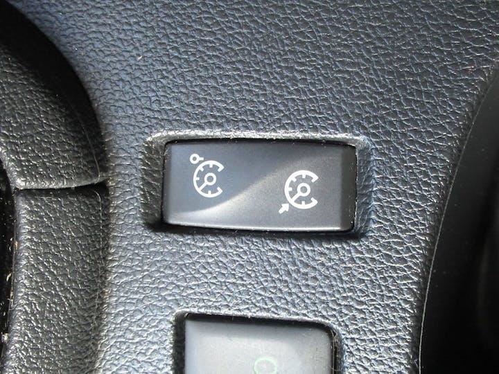 Renault Clio 1.2 Tce Dynamique S Nav Hatchback 5dr Petrol (s/s) (120 Ps) | BJ18NXC | Photo 28
