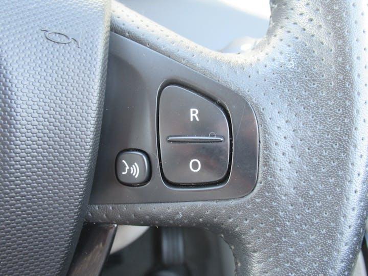 Renault Zoe 22kwh Dynamique Intens Hatchback 5dr Electric Auto (battery Lease) (88 Bhp) | FT14ARU | Photo 28