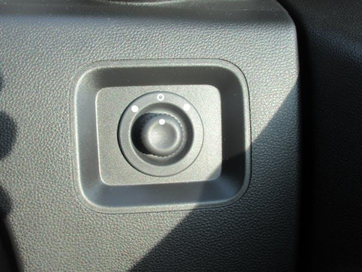 Dacia Duster 1.3 Tce Comfort SUV 5dr Petrol Manual (s/s) (130 Ps) | HK69XBG | Photo 28