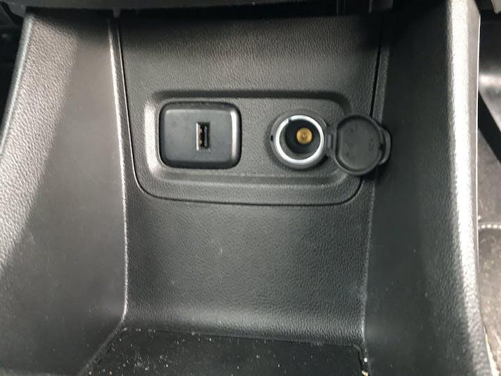 Vauxhall Viva 1.0i SE Hatchback 5dr Petrol (a/c) (75 Ps) | MT66UAJ | Photo 28