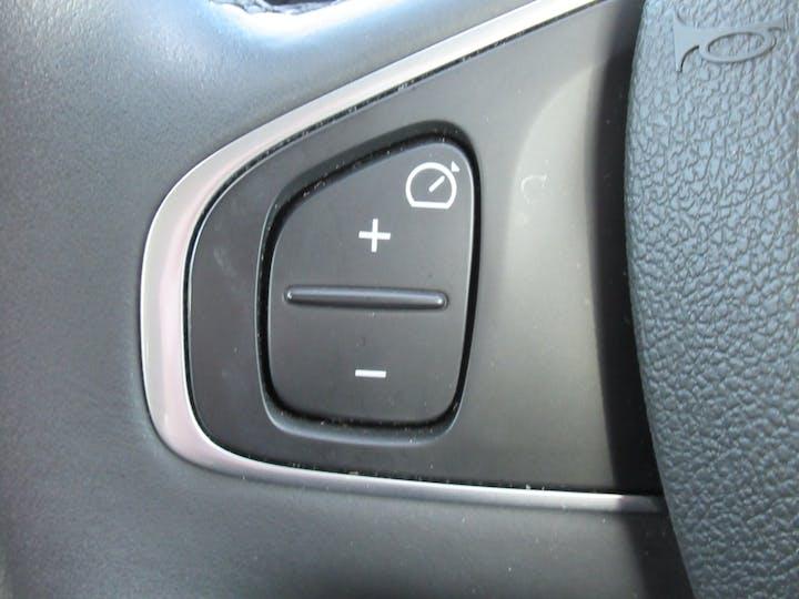 Renault Clio 1.2 Tce Dynamique S Nav Hatchback 5dr Petrol (s/s) (120 Ps) | BJ18NXC | Photo 29
