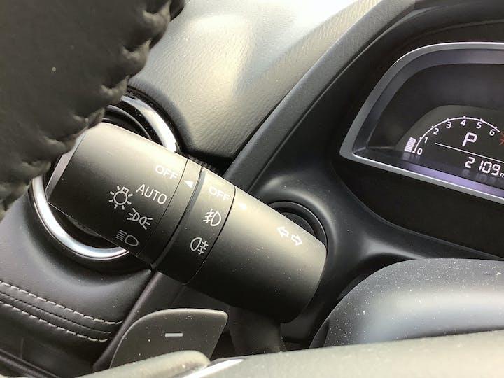 Mazda Mazda2 1.5 Skyactiv G Sport Nav+ Hatchback 5dr Petrol Auto (s/s) (90 Ps) | DK69JGV | Photo 29