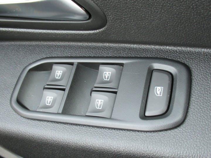 Dacia Duster 1.3 Tce Comfort SUV 5dr Petrol Manual (s/s) (130 Ps) | HK69XBG | Photo 29
