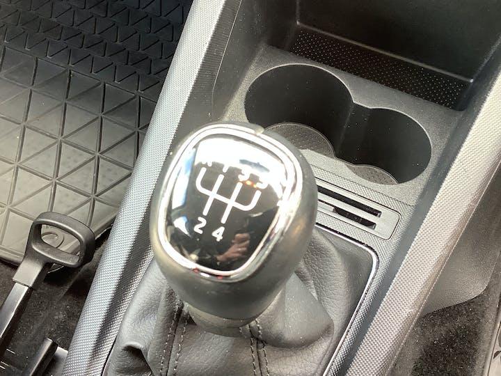 Skoda Fabia 1.0 Tsi SE Hatchback 5dr Petrol (s/s) (95 Ps) | MD18JVX | Photo 29