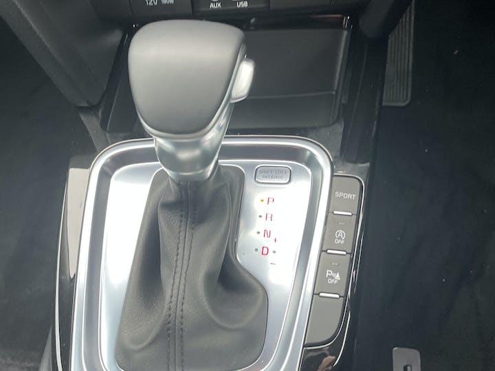 Kia Ceed 1.4t Gdi ISg 3 5dr Dct Auto | YM70VXS | Photo 29