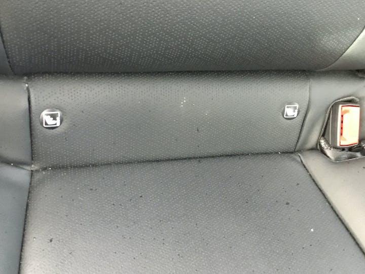 Kia Picanto 1.25 GT Line S Hatchback 5dr Petrol Manual (83 Bhp)   FX67KWC   Photo 30