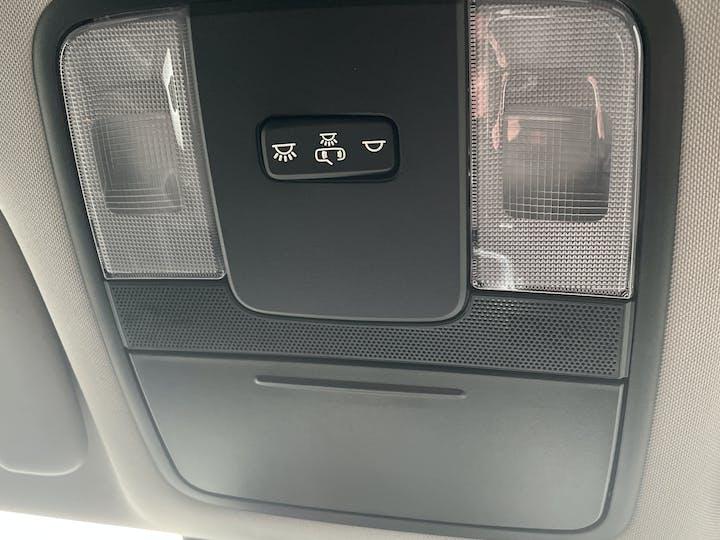 Kia Ceed 1.4t Gdi ISg 3 5dr Dct Auto | YM70VXS | Photo 30