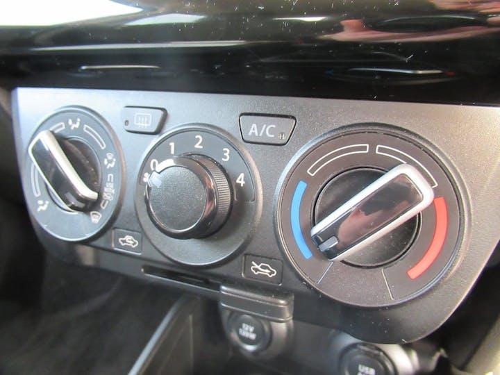 Suzuki Swift 1.0 Boosterjet Sz-t 5dr | AV67CCJ | Photo 31
